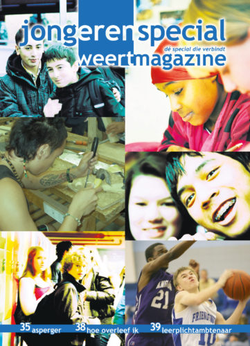 WM_OKT_covers3